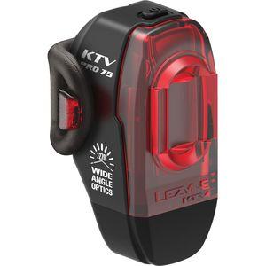 Задний фонарь Lezyne KTV Drive Pro Lezyne