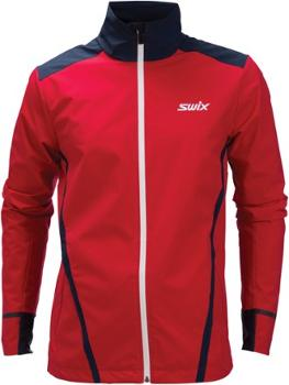 Куртка Star XC - Мужская Swix