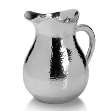 Towle Hammersmith Pitcher Towle Living