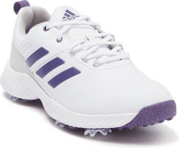 Обувь для гольфа Response 2 Bounce Adidas Golf