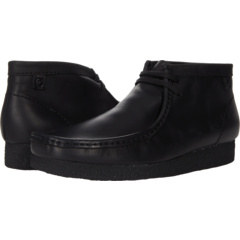 Shacre Boot Clarks
