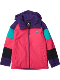 Куртка Hart для девочек (для маленьких / больших детей) Burton Kids
