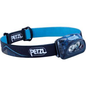 Налобный фонарь Petzl Actik PETZL