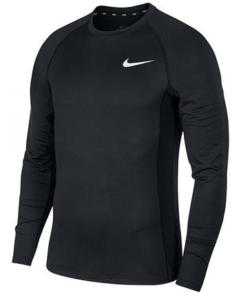 Мужской тренировочный топ Pro Dri-FIT Nike
