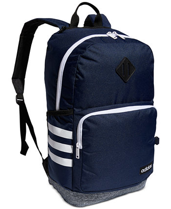 Men's Classic Backpack Adidas
