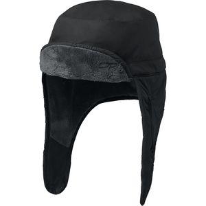 Шляпа Frostline для исследований на открытом воздухе Outdoor Research