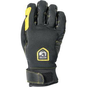 Перчатки Hestra Ergo Grip Active Hestra