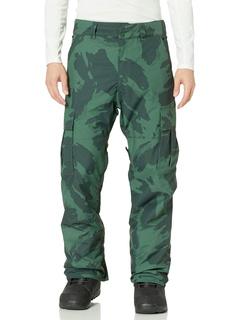 Транспортные брюки для сноуборда Billabong