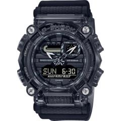ГА900СКЭ-8А G-Shock
