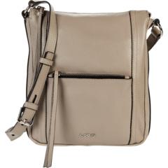 Стелленовая сумка через плечо Lodis