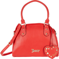 Сумка-портфель All Out Of Love Juicy Couture