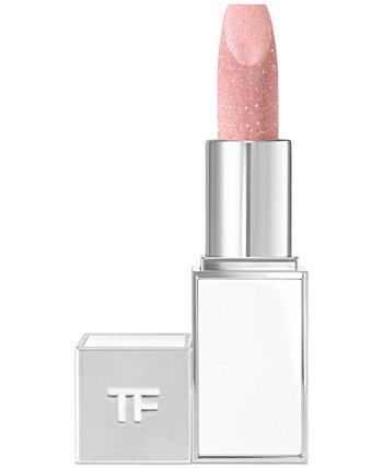 Бальзам для губ Sunlit Rose Tom Ford