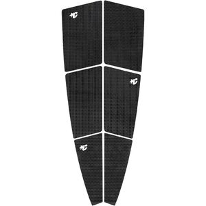 SUP 6-Piece Traction Pad Creatures of Leisure