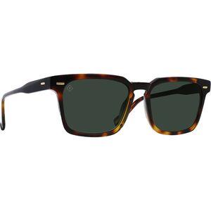 RAEN optics Поляризованные солнцезащитные очки Adin RAEN Optics