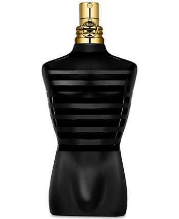 Мужской спрей Le Male Le Parfum Eau de Parfum, 4,2 унции. Впервые в Macy's! Jean Paul Gaultier