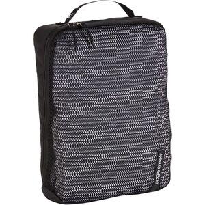 Pack-It Reveal Cube Eagle Creek