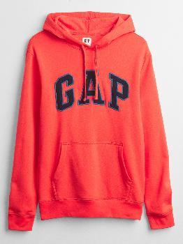 Худи с логотипом Gap Gap Factory