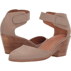 Насос Blaise Wedge Gentle Souls by Kenneth Cole