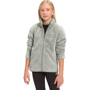 Флисовая куртка The North Face Suave Oso The North Face
