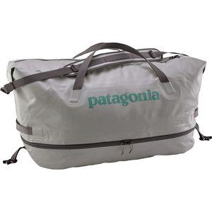 Patagonia Stormfront 65L мокрые / сухие дафл Patagonia
