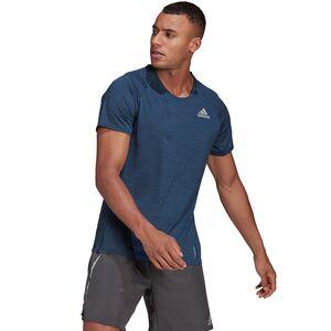 Футболка Adidas Runner Adidas