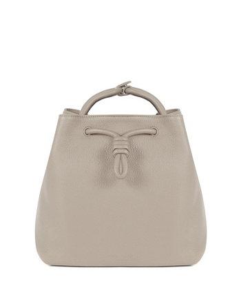 Женская сумка-ведро Midi Richmond Esin Akan