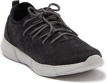 Marzo Athletic Sneaker Crevo