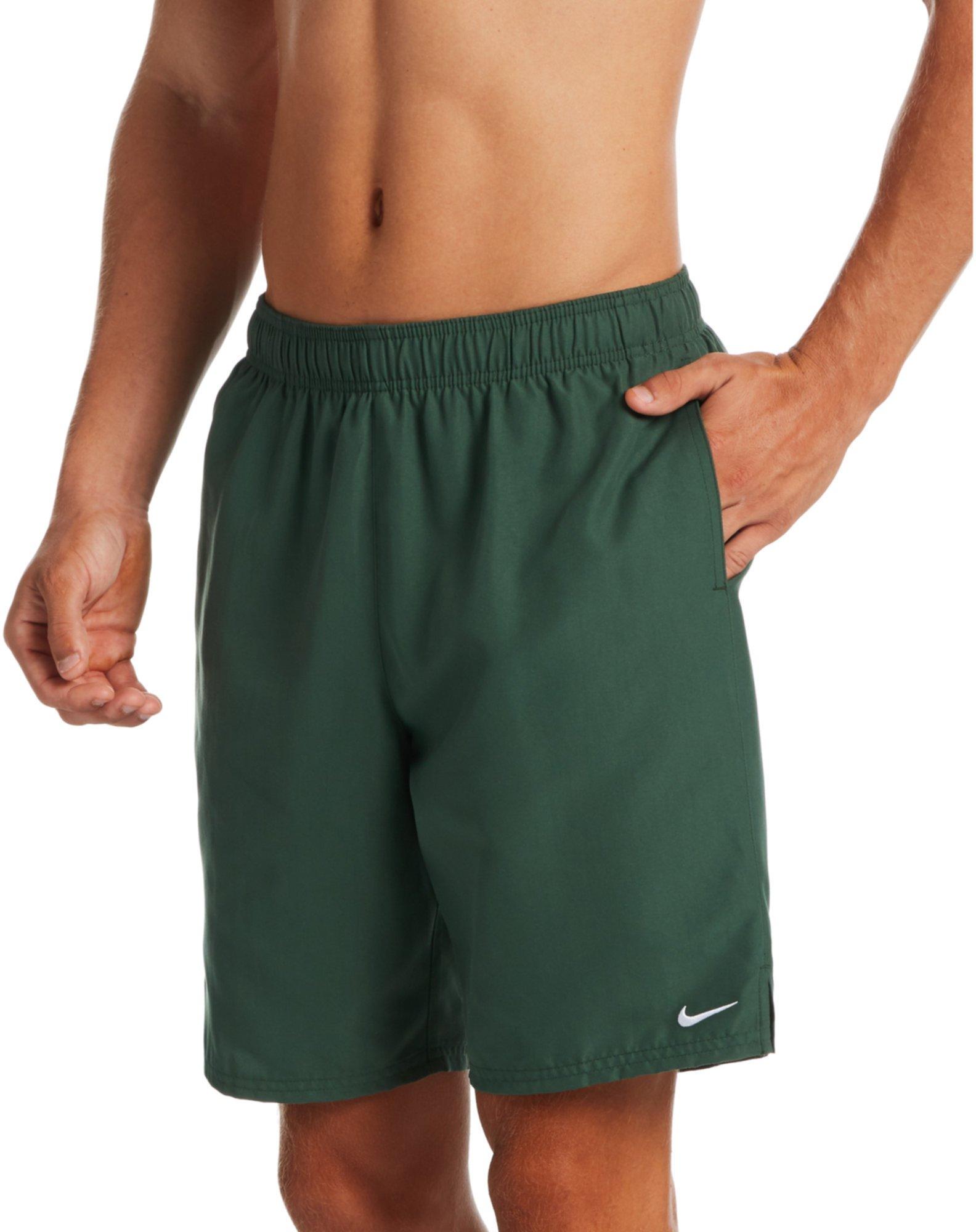 "Мужские 9 ""Essential Volley Nike Nike"