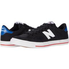 NM212 New Balance Numeric