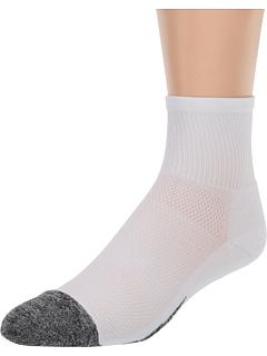 Элитная четверть легкой подушки Feetures