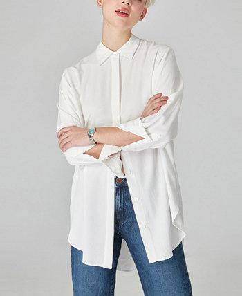 Женская блузка Lola Jeans
