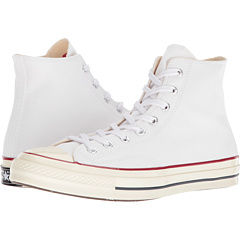 Chuck Taylor® All Star® '70 Привет Converse