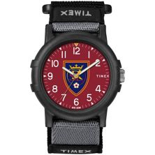 Youth Timex® Real Salt Lake Recruit Watch Timex