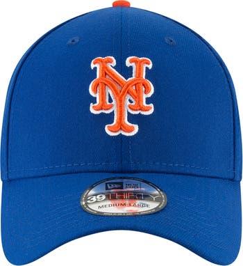 Бейсболка New York Mets New Era Cap