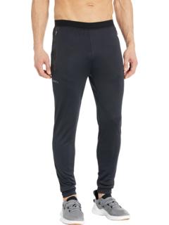 Спортивные штаны Charge Tech Craft