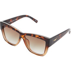 Полное затмение [B] Le Specs