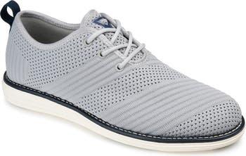 Novak Knit Dress Shoe VANCE CO
