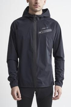 Куртка Hydro - мужская Craft