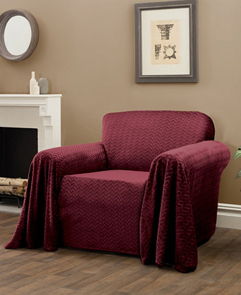 Чехол для мебели для кресла Mason P/Kaufmann Home