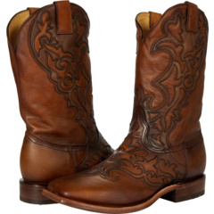C3756 Corral Boots
