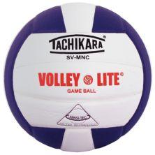Тачикара SVMNC Volley-Lite Тренировочный волейбол Tachikara