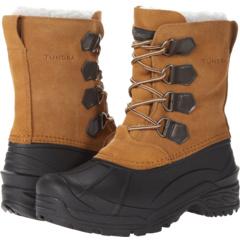 Дулут Tundra Boots