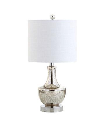 Настольная лампа Colette Mini LED JONATHAN Y