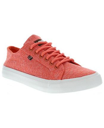 Women's Vita Lace-Up Shoe Lamo