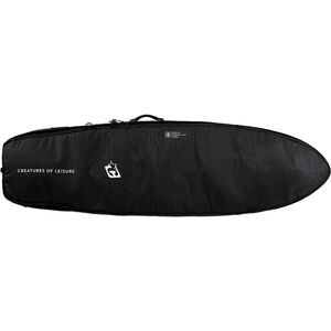 Creatures of Leisure Fish Double DT 2.0 Surfboard Bag Creatures of Leisure
