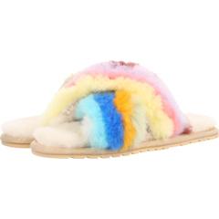 Подростки Mayberry Rainbow (Маленький ребенок / Большой ребенок) EMU Australia Kids