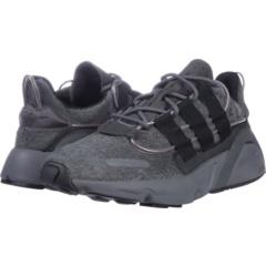 Lxcon Adidas Originals