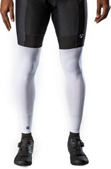 Защитные чехлы для велосипедных ног с УФ-защитой от солнца Bontrager