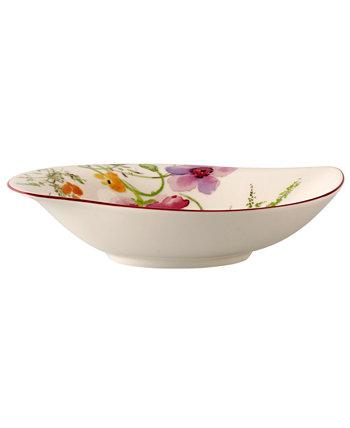 Столовая посуда, Маленькая глубокая миска Mariefleur Villeroy & Boch