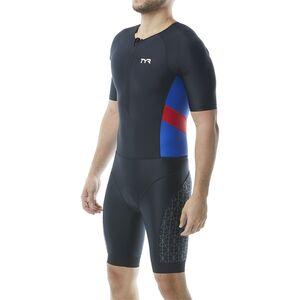 Спортивный костюм TYR Competitor TYR